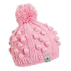 Turtle Fur Zola Kids Hat