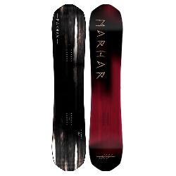 Marhar Lumberjack Snowboard 2020