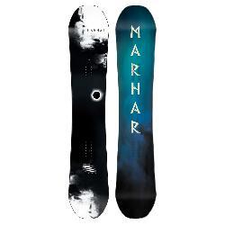 Marhar Darkside Snowboard 2020