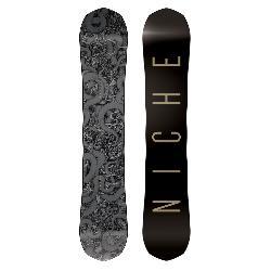 Niche Aether Snowboard 2020