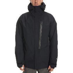 686 GLCR Gore-Tex GT Mens Shell Snowboard Jacket 2020