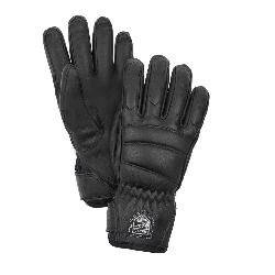 Hestra Fall Line W Womens Gloves