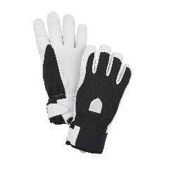Hestra Army Leather Patrol Womens Gloves