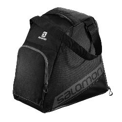Salomon Extend Gear Bag Ski Boot Bag 2020
