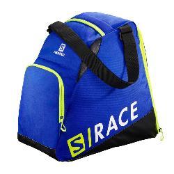 Salomon Extend Gear Bag Ski Boot Bag 2020