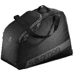 Salomon Extend Max Ski Boot Bag
