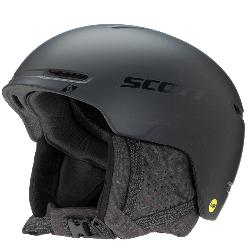 Scott Track Plus Helmet 2020