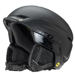 Scott Chase 2 Plus Helmet 2020