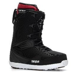 ThirtyTwo TM 2 Boot Snowboard Boots 2020