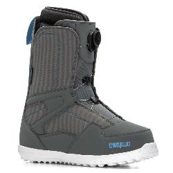 ThirtyTwo Shifty Boa Boot Snowboard Boots 2020