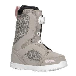 ThirtyTwo STW Boa Womens Boot Womens Snowboard Boots 2020