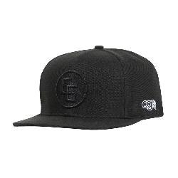 CandyGrind Snapback Mens Hat