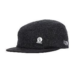 CandyGrind Sesher Camper Mens Hat
