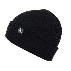 CandyGrind Basic Beanie Hat