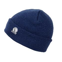 CandyGrind Embassy Beanie Hat
