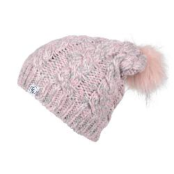 CandyGrind Snow Bunny Beanie Womens Hat