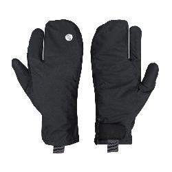 CandyGrind Shell Trigger Mittens