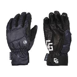 CandyGrind Park Glove Gloves 2020