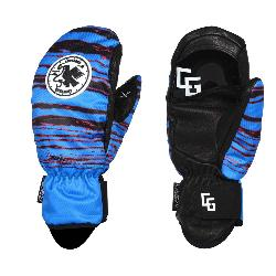 CandyGrind Park Mittens