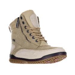Pajar Jeana Womens Boots 2020