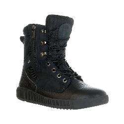 Pajar Pearson Mens Boots