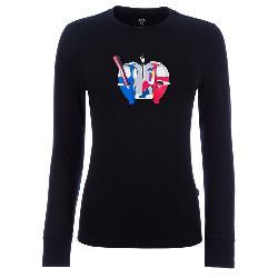 FERA Gondola Womens T-Shirt