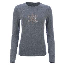 FERA Sparkle Womens T-Shirt