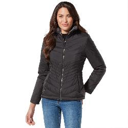 Free Country Cloud Lite Womens Jacket