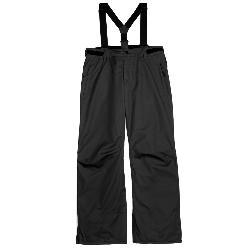 Matix Chulo Mens Snowboard Pants 2019