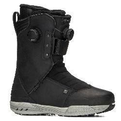 Ride '92 Boa Snowboard Boots 2020