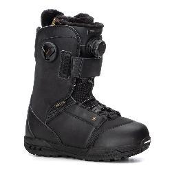 Ride Karmyn Womens Snowboard Boots 2020