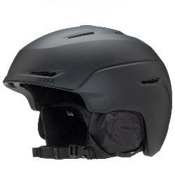 Giro Neo Helmet 2021