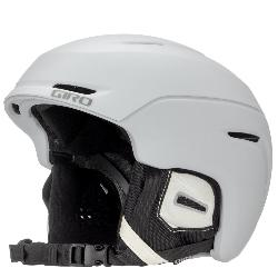 Giro Neo Helmet