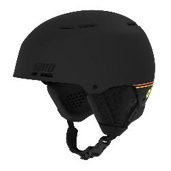 Giro Emerge MIPS Helmet 2020