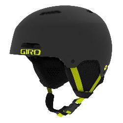 Giro Ledge MIPS Helmet 2020