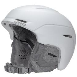 Giro Avera Womens Helmet