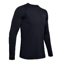 Under Armour Base 2.0 Crew Mens Long Underwear Top