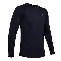 Under Armour Base 4.0 Crew Mens Long Underwear Top