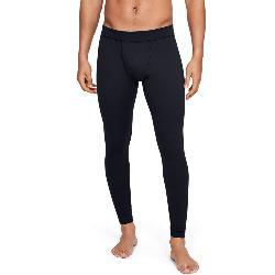 Under Armour Base 4.0 Legging Mens Long Underwear Pants