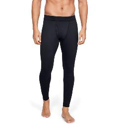 Under Armour Base 3.0 Legging Mens Long Underwear Pants