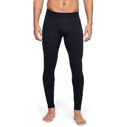 Under Armour Base 2.0 Legging Mens Long Underwear Pants