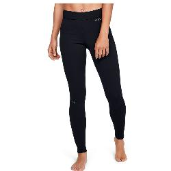Under Armour Base 2.0 Legging Womens Long Underwear Pants