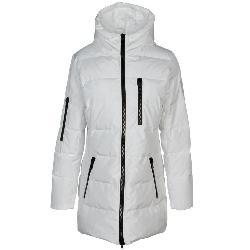 M Miller Furs Sasha Womens Jacket