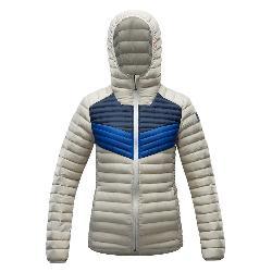 Orage Polar Womens Jacket