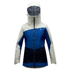 Orage Horizon Womens Shell Ski Jacket