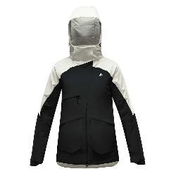 Orage Grace Womens Insulated Ski Jacket
