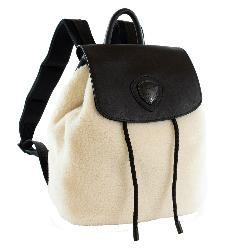 Pajar Jaden Mini Backpack