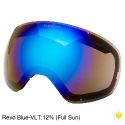 5th Element Reakt Goggle Replacement Lens