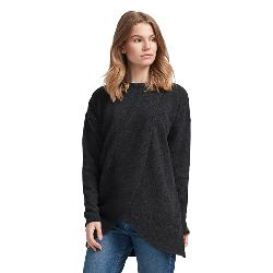 HOLEBROOK Wanda Crew Womens Sweater 2020
