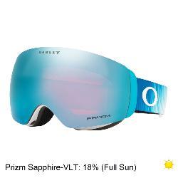 Oakley Flight Deck XM Prizm Womens Goggles